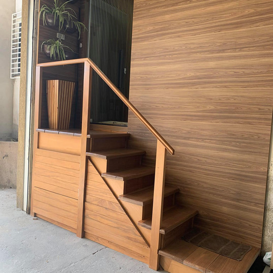 escada tauari.jpg