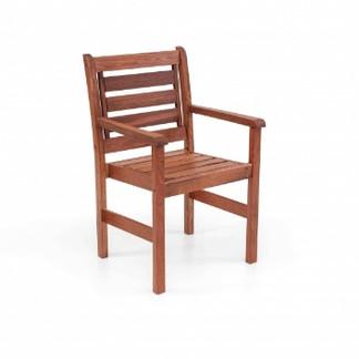 Cadeira Eucalipto