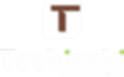 logo_vertical_branca.png