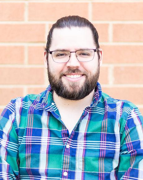 JustinShort.Headshots.jpg