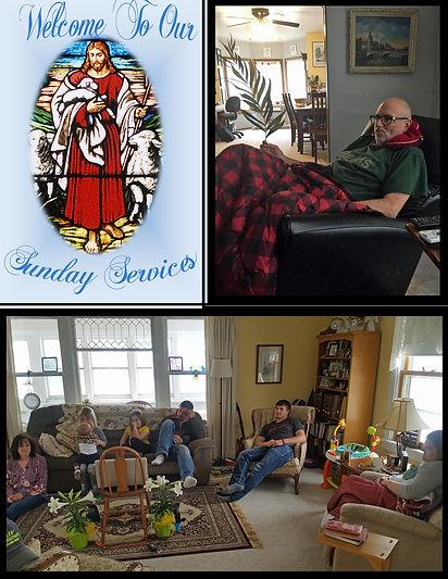 April 19 collage.jpg