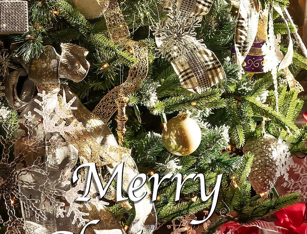 Merry Christmas 2019 g