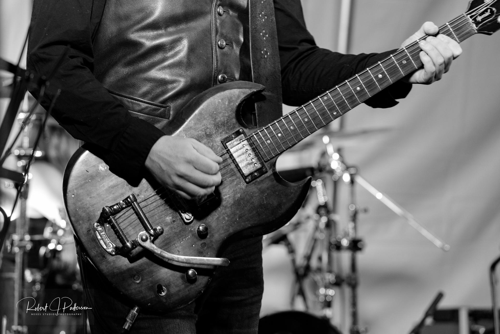 Randy's band 8.jpg