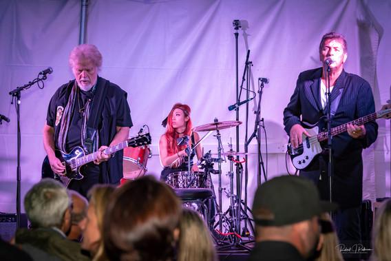 Randy's band 2.jpg