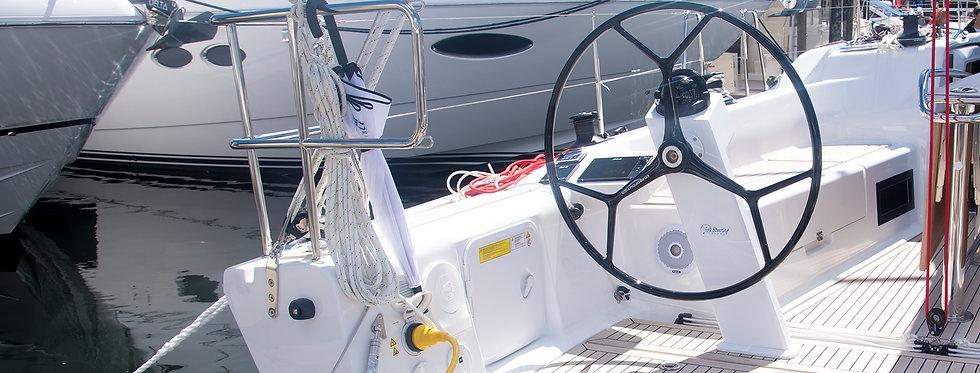 Nautical 6