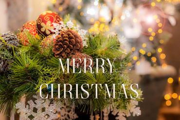 Merry Christmas 2019 a.jpg