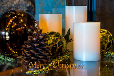 Christmas candles balls no text.jpg