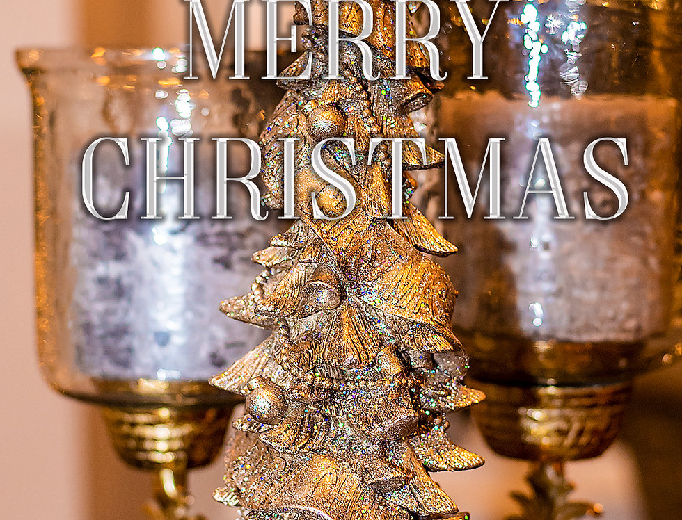 Merry Christmas 2019 d