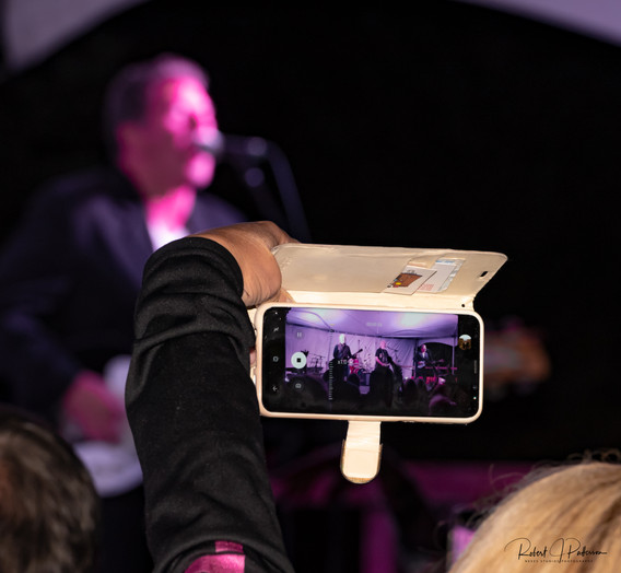 Iphone capture live.jpg