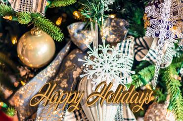 Happy Holidays tree.jpg
