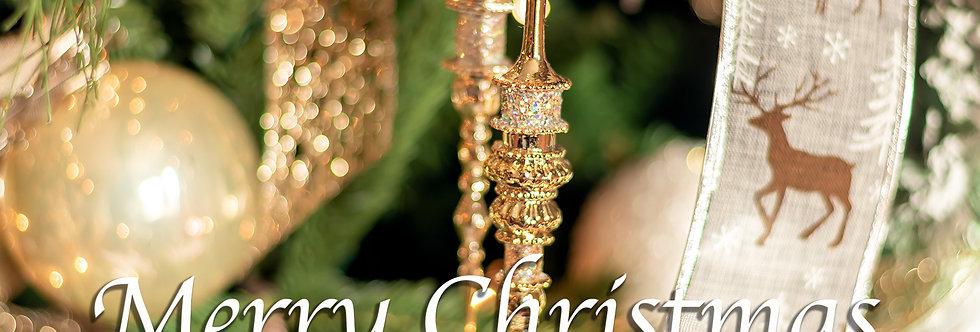 Merry Christmas 2019 b
