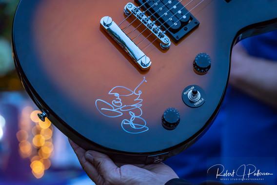 Signed guitar.jpg