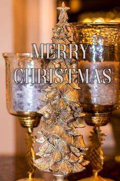 Merry Christmas 2019 d.jpg
