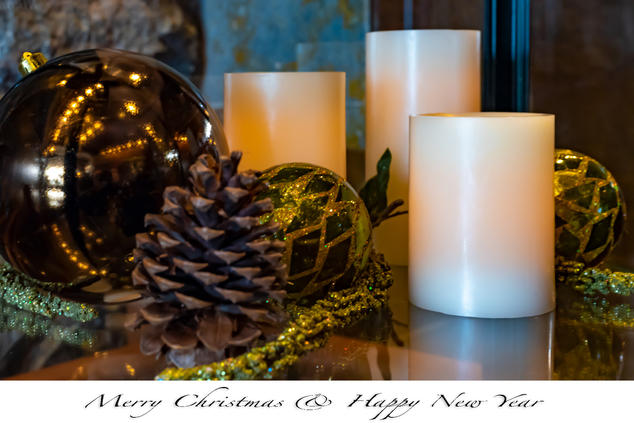 Christmas Candles new year.jpg