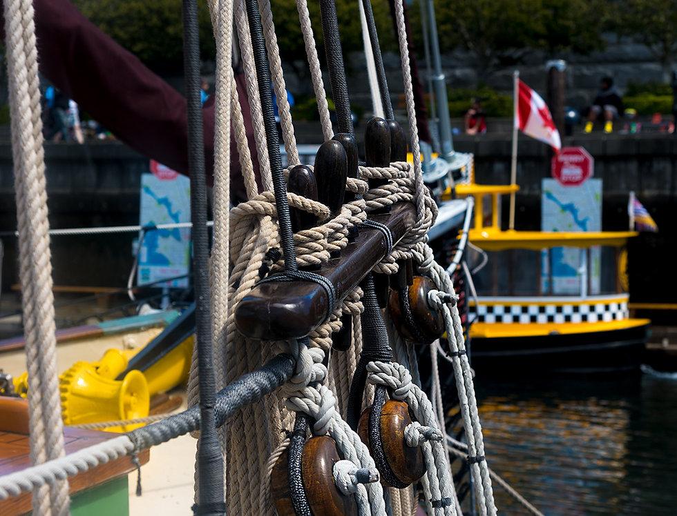 Nautical 4
