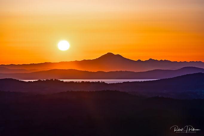 Baker sunrise summer.jpg