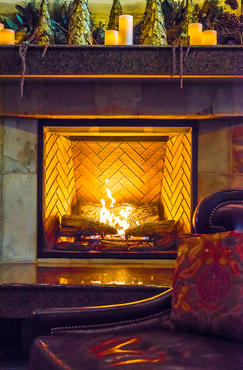 Chair by the fire.jpg