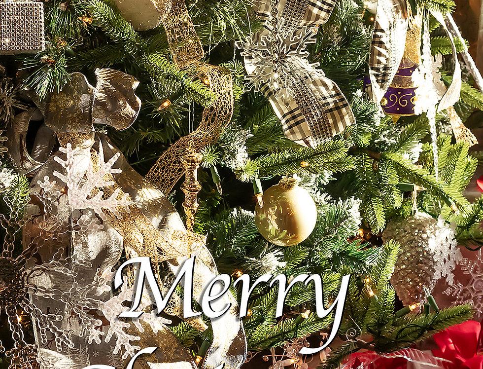 Merry Christmas 2019g