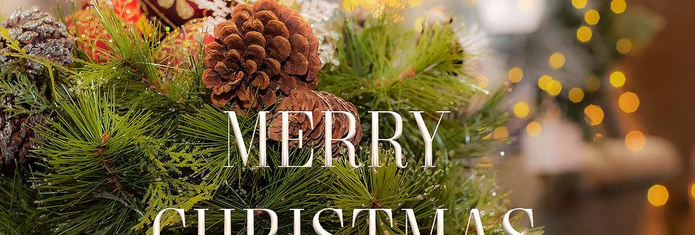 Merry Christmas 2019 a