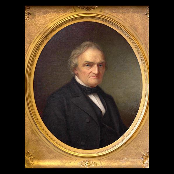 Aurelius O. Revenaugh