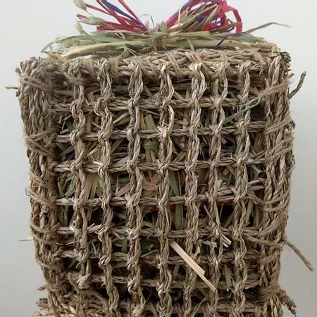 Jumbo Gift Box