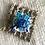 Thumbnail: Sea Grass Toy