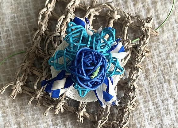 Sea Grass Toy