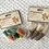 Thumbnail: Three Pack Veg Treats