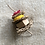 Thumbnail: Wooden Cube Chew