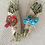 Thumbnail: Tied Seagrass Bunches