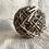 Thumbnail: Hay Ball