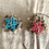 Thumbnail: Hanging Star Fidgets