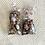 Thumbnail: Bunny Gift Bag