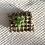 Thumbnail: Seagrass Envelope