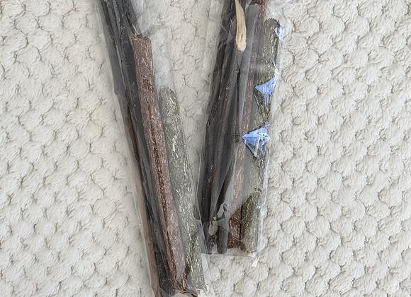 Twig Pack