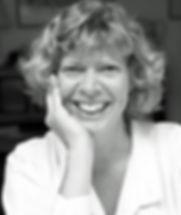 Annie Medcalf