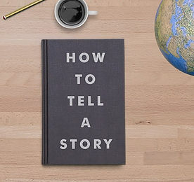How to tell a story.jpg