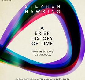 Stephen Hawking 1.jpg