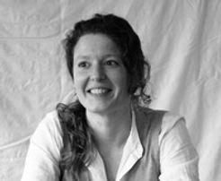 Kate Ogilvy