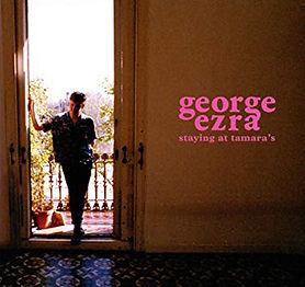 George Ezra 1.jpg