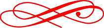 fancy-red-line-png-2-Transparent-Images_