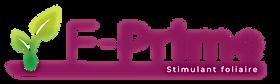 F-Prime-logo2020.png