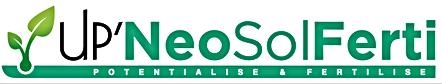 NeoSolFerti engrais bio.png