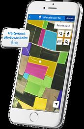app-agricola-agroptima.png