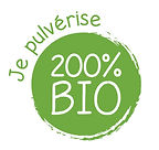 logo_200%BIO_VertClair.jpg