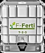 IBC F-Ferti 7-2-3.png