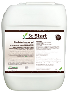 SolStart 10 L.png