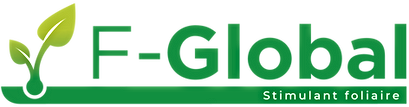 F-Global-logo2020_edited.png