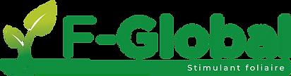 F-Global-logo2020_edited.png