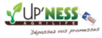 Logo FB Upness avec Slogan v3_edited.png